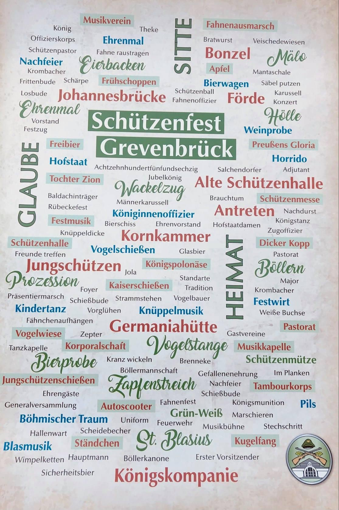 Read more about the article Schützenfest in Grevenbrück – MVG LIVE